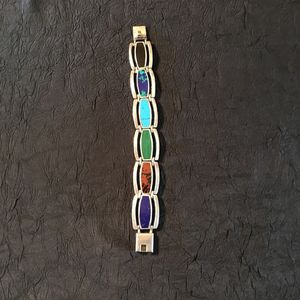 Jewelry-950 for Sale in Rolling Meadows, IL