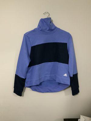 BNWT Active Adidas Sweater for Sale in Woodbridge, VA