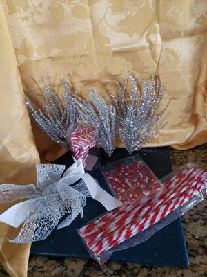 Christmas Art Supplies for Sale in Visalia, CA