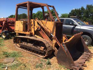 Bulldozer 5C. In nice shape for Sale in Hockley, TX