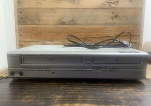 Emerson EWD2004 DVD Player- Tested- Works- No Remote for Sale in Deltona, FL