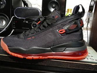 Brand new and original men's Jordan Proto 720 Sneakers size 11.$70 for Sale in Philadelphia,  PA