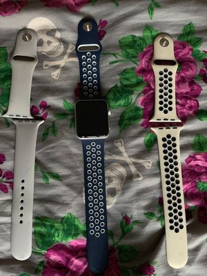 42 MM iwatch for Sale in La Habra, CA
