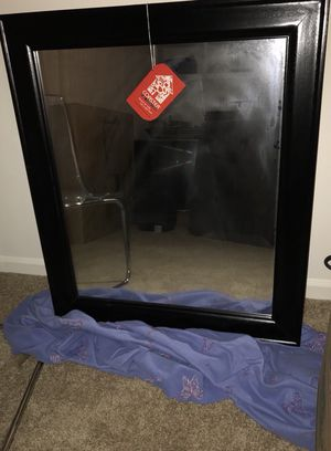 Mirror for Sale in Odenton, MD