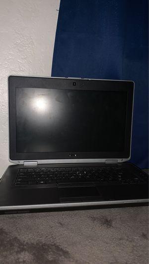 """Dell 14"""" Core i5 E6430 HD core i5-3320 4gb RAM 240gb SSD Windows 10 for Sale in Modesto, CA"""