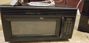 Kitchen appliances for Sale in Fort Worth, TX
