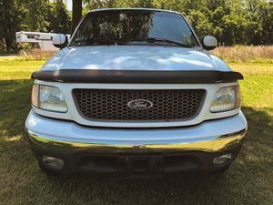 The best price$800 Ford 2OO2 F-150 XLT for Sale in Long Beach, CA