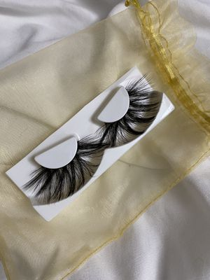 Lashes for Sale in Grayslake, IL