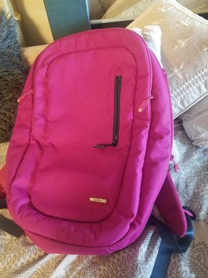 Incase Laptop Backpack for Sale in Loma Linda, CA