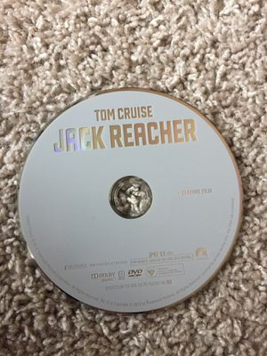 Jack Reacher for Sale in Austin, TX