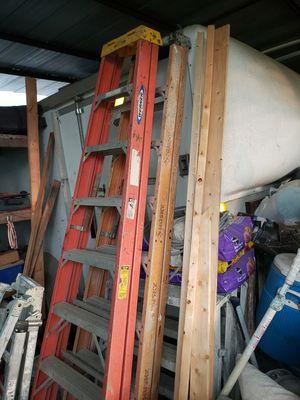 Ladder for Sale in San Antonio, TX