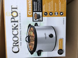 Cooker for Sale in Dearborn, MI