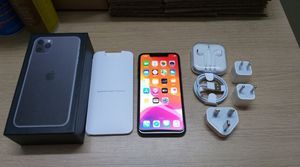 iPhone 12 pros for Sale in Buffalo, NY