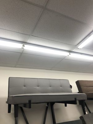 Futon / couch for Sale in Houston, TX