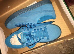 Blue pumas for Sale in Smyrna, TN