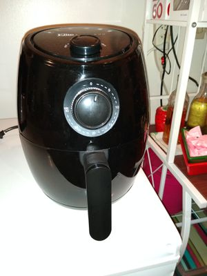 Air fryer for Sale in Parma, OH