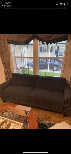 Couch for Sale in Davie, FL