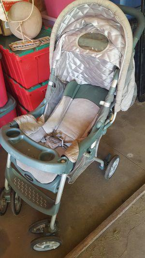 Stroller for Sale in Otsego, MN