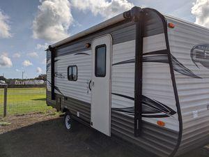 Camper 21.5 ft. for Sale in Lakeland, FL