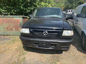 2002 Ford Ranger & 156k miles for Sale in Stone Mountain, GA