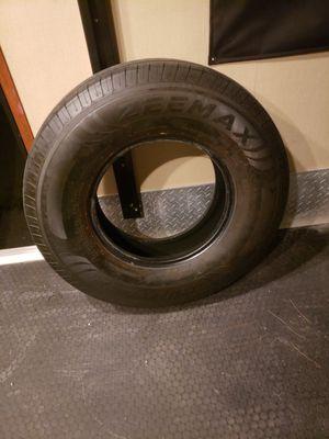 Trailer/5th Wheel tires for Sale in Corona, CA