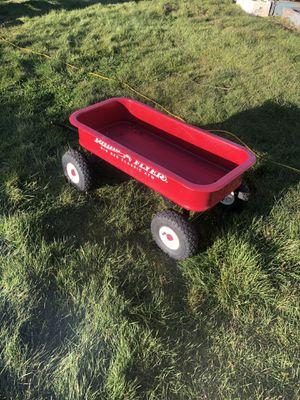 Beautiful wagon for Sale in Everett, WA