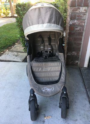City Mini Baby Jogger for Sale in Chino, CA