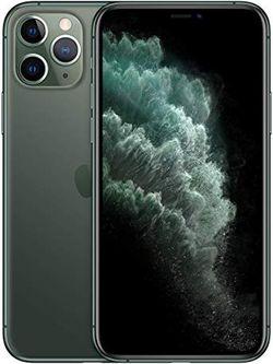 Apple iPhone 11 Pro for Sale in Selma,  AL