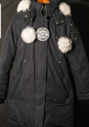 Moose Knuckles Stirling Parka LDS - Womens for Sale in Lynwood, CA
