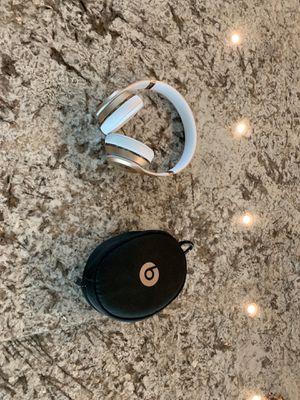 Beats Solo 3 Wireless for Sale in Daytona Beach, FL