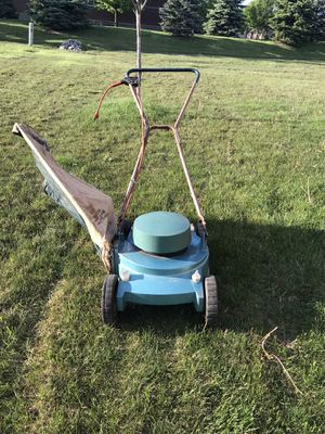 New And Used Lawn Mower For Sale In Warren Mi Offerup