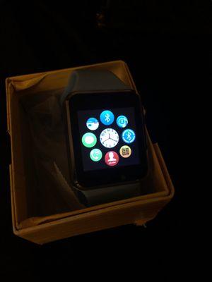 Smart watch for Sale in Washington, DC