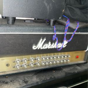 Marshall for Sale in Oakland, CA