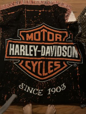 Harley Davidson clothes for Sale in Durham, NC