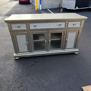 TV Stand for Sale in Orange, CT