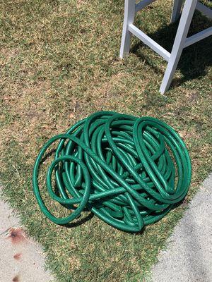 Waterhose for Sale in Norwalk, CA