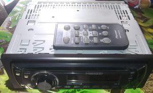 Pioneer stereo for Sale in Arroyo Grande, CA
