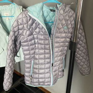 Girls Jackets for Sale in Fontana, CA