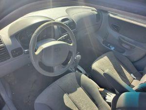 2003 Hyundai Accent for Sale in San Antonio, TX