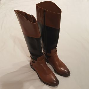 Circus By Sam Edelman Parker Boots for Sale in Crandon, WI