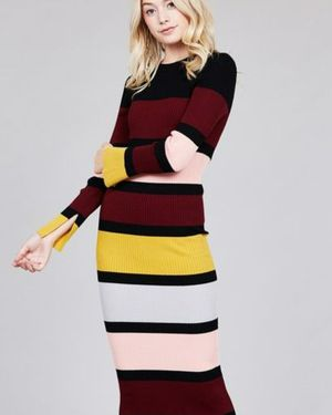 Sweater Dress Small and Medium only for Sale in Detroit, MI