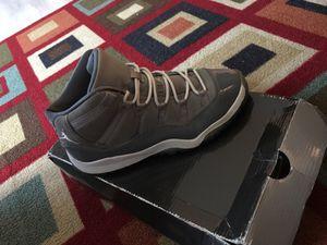 Jordan's 11's for Sale in Silver Spring, MD
