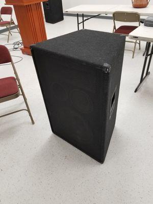 Speakers for Sale in Torrance, CA