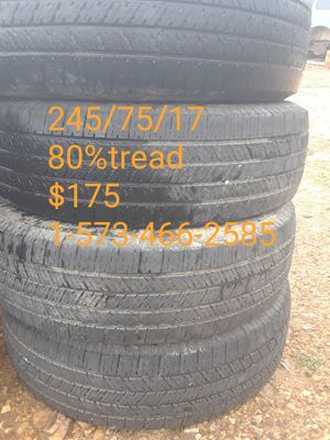 All most any size you need at prices you can afford for Sale in Newburg, MO