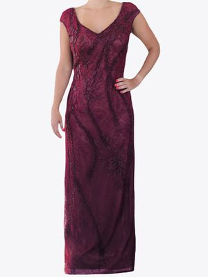 Wholesale Gowns and Wedding Dresses for Sale in North Miami Beach, FL
