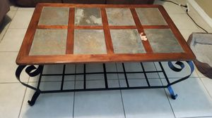 Coffee Table for Sale in DeBary, FL