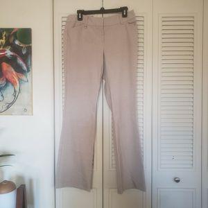 New York & Co. Dress Slacks - Women's: 6 for Sale in Alexandria, VA