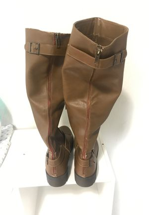 Winter/Fall Boots for Sale in Norfolk, VA