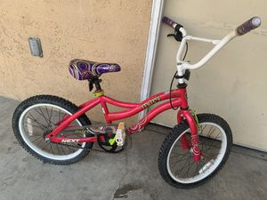 "18"" bike for Sale in Clovis, CA"