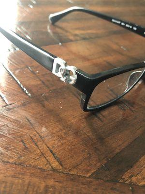 Dolce and Gabbana prescription frames for Sale in Renton, WA
